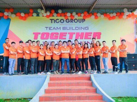Giới thiệu về Ticovungtau | Công ty cho thuê Villa - Biệt thự tại Vũng Tàu ảnh 1