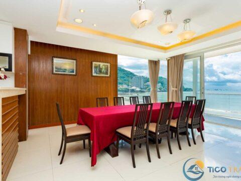 Ảnh chụp villa Ruby Luxury Villa Vũng Tàu – Tico RL01 số