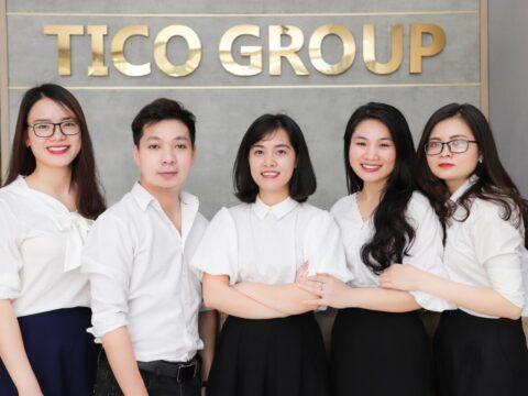Giới thiệu về Ticovungtau | Công ty cho thuê Villa - Biệt thự tại Vũng Tàu ảnh 2