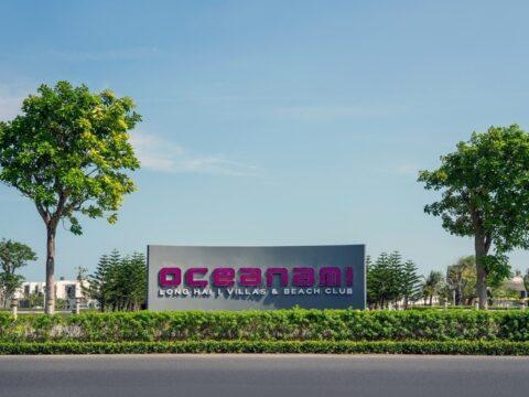 Ảnh đại diện Oceanami Villas & Beach Club Resort